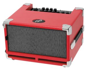 basscub-carbon-red
